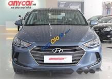 Cần bán lại xe Hyundai Elantra GLS 1.6AT sản xuất 2016 còn mới, 599 triệu