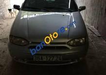 Cần bán gấp Fiat Siena năm sản xuất 2004, màu bạc, 82 triệu