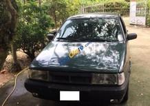 Bán Fiat Tempra sản xuất 1996, màu xanh lam, nhập khẩu