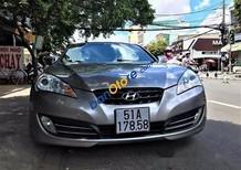 Cần bán Hyundai Genesis 2.0T năm sản xuất 2011, nhập khẩu