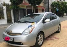 Cần bán gấp Toyota Prius đời 2009, màu bạc, xe nhập, giá chỉ 568 triệu