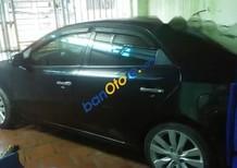 Cần bán lại xe Kia Forte năm sản xuất 2011