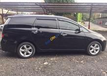 Bán Mitsubishi Grandis 2.4 AT sản xuất năm 2009, màu đen