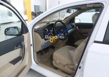 Bán Chevrolet Aveo LT 2017, hỗ trợ vay ngân hàng 80%. Gọi Ms. Lam 0939 19 37 18