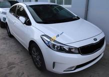 Kia Cerato phiên bản mới giá chỉ 525tr, trả góp hỗ trợ 85%, tặng Full Option - LH 0938 806 702
