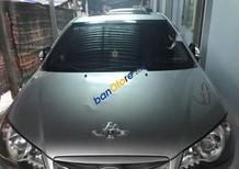 Bán ô tô Hyundai Avante 1.6 AT sản xuất năm 2014, màu bạc