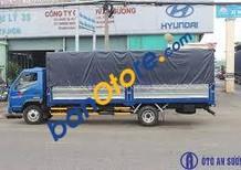 Khuyến mại 50tr - TMT HD7320 -  1T9 - Máy Huyndai - Thùng 6m2