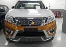 Nissan Navara EL 2017, khuyến mại đến 88tr, xe giao ngay, đủ màu