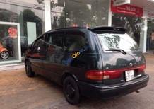 Cần bán Toyota Previa sản xuất năm 1995, nhập khẩu