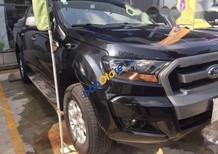 Cần bán xe Ford Ranger 2.2L XLS MT sản xuất năm 2016