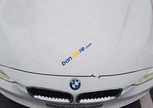 Bán BMW 3 Series 320i năm 2012, màu trắng, xe nhập giá cạnh tranh