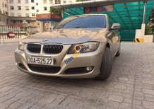 Cần bán BMW 3 Series 320i năm 2010, nhập khẩu nguyên chiếc