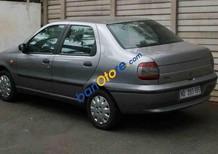 Bán xe Fiat Siena năm 2003, màu xám, 0 triệu