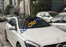 Bán Mercedes 2.0 AT năm sản xuất 2015, màu trắng, xe nhập