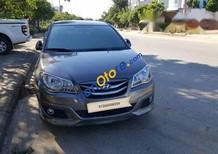 Cần bán Hyundai Avante năm sản xuất 2012, giá 400tr