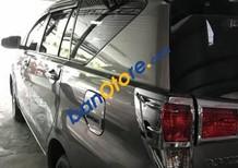 Bán Toyota Innova năm 2017, giá 800tr