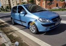 Bán Hyundai Getz năm 2009, xe đẹp