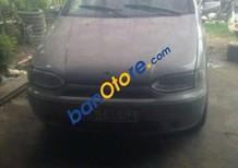 Cần bán gấp Fiat Siena sản xuất 2001