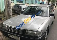 Cần bán lại xe Toyota Cressida sản xuất năm 1992, nhập khẩu