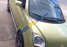 Bán xe Chevrolet Spark năm sản xuất 2010, 175 triệu