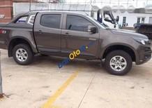 Cần bán Chevrolet Colorado năm 2017, giá tốt
