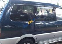 Bán Toyota Zace GL năm sản xuất 2000, màu xanh lam chính chủ, 219 triệu