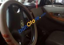Bán Toyota Innova đời 2010, xe đăng kiểm đến tháng 12 /2018