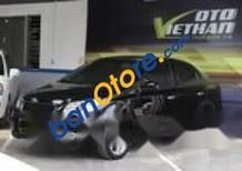 Xe Chevrolet Aveo năm 2014, màu đen, giá chỉ 358 triệu