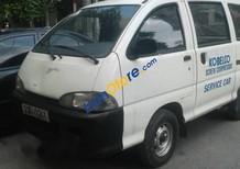 Cần bán Daihatsu Citivan năm sản xuất 2003, màu trắng, 85 triệu