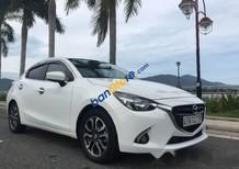 Bán Mazda 3 năm 2016, màu trắng, 530tr