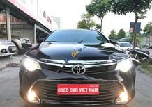 Used Car Việt Nam bán xe cũ Toyota Camry 2.5Q