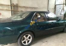 Cần bán lại xe Acura CL sản xuất 1994, màu xanh lục