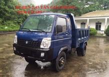 Bán xe tải Ben 2,45 tấn Faw Giải Phóng. Giá tốt nhất thị trường