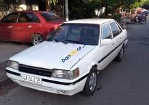 Cần bán Toyota Corona đời 1984, xe còn hoạt động rất tốt