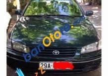 Cần bán Toyota Camry năm 2002, nhập khẩu