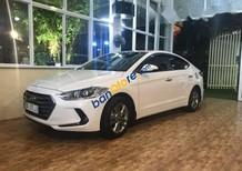 Cần bán lại xe Hyundai Elantra đời 2016, xe chính chủ