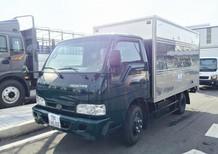 Giá xe Kia K3000S xe tải 2,4 tấn 2017, hỗ trợ trả góp