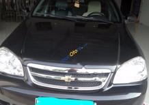 Bán xe Chevrolet Lacetti EX đời 2013, xe 1 chủ đi từ đầu còn rất mới và đẹp
