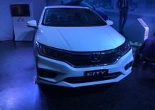 Hot - Honda City new 2019 đủ màu giao ngay, hỗ trợ trả góp 80% - Mr. Thuận: 0903.273.696 tr