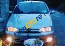 Chính chủ bán Fiat Siena năm 2002, xe nhập khẩu của Ý, ít hao nhiên liệu