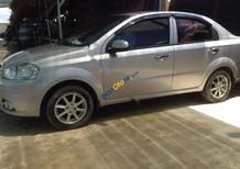 Bán Daewoo Gentra đời 2011, xe mua lại 1 người bạn mới đi được vài tháng nay