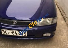 Cần bán gấp Mazda 323 năm sản xuất 1999, 155tr