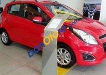 Mua Chevrolet Spark mới-Gọi ngay cho Tuấn: 01294 360 340 nhận giảm tiền mặt