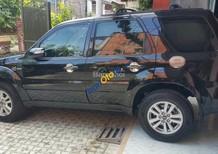Cần bán xe Ford Escape, số tự động, sản xuất 2009, màu đen, xe chính chủ cực đẹp