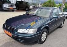 Cần bán gấp Toyota Camry 2.2GLi năm sản xuất 2001
