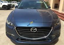 Cần bán Mazda 3 1.5 đời 2018, đủ màu, giá 659tr
