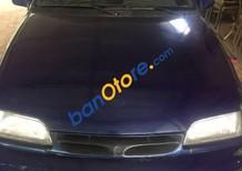 Cần bán xe Daewoo Racer sản xuất 1994