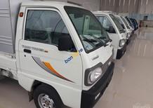 Xe tải Towner 800 Hải Phòng, Thaco Towner 800 tải trọng 900kg giá rẻ