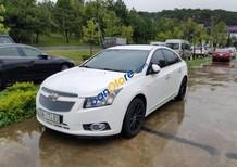 Cần bán gấp Chevrolet Cruze MT năm 2014, 425tr
