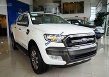 Gọi 0909 850 255 để nhận được ưu đãi tốt nhất khi mua Ranger Wildtrak nhập khẩu Thái Lan